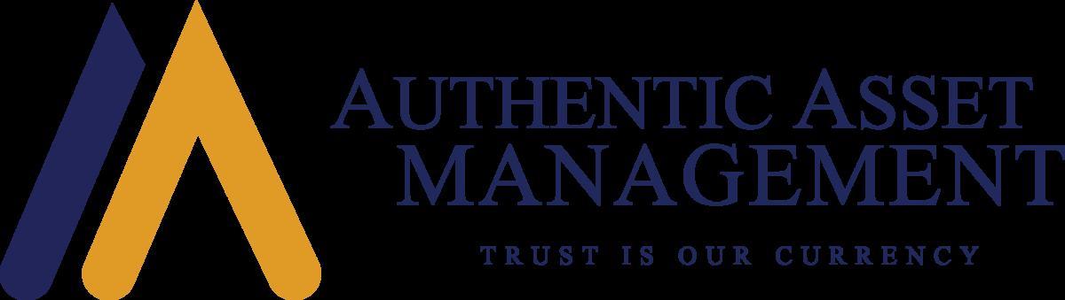 Authentic Asset Management